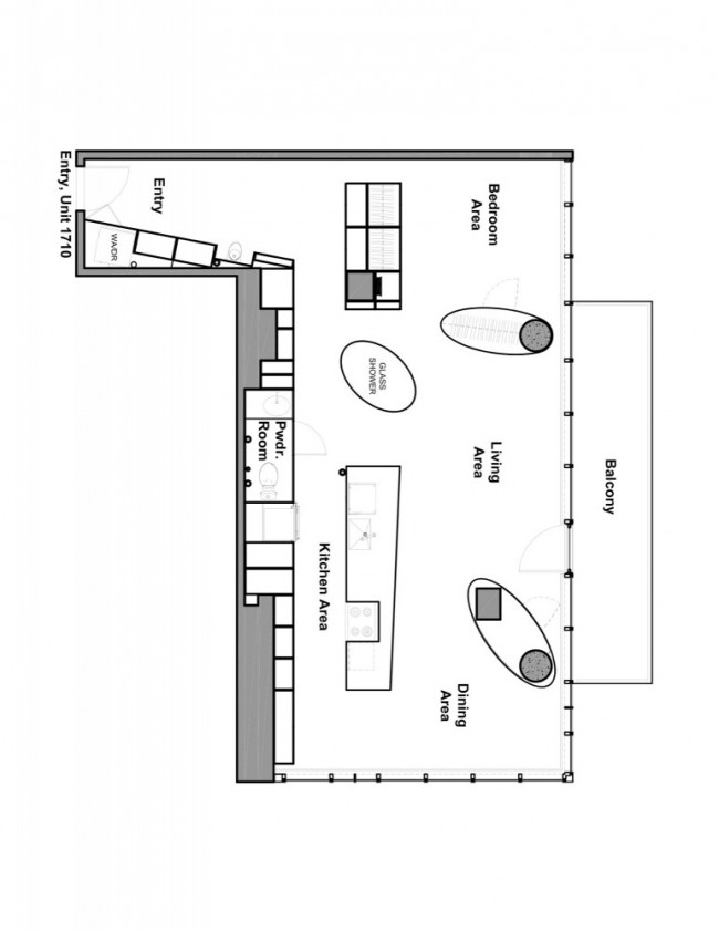 floor plan redeveloper apartment kariouk associates-2