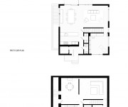hampden_lane_house_14