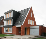 house hoefman by lautenbag architectuur-2