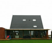 house hoefman by lautenbag architectuur-3