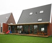 house hoefman by lautenbag architectuur-4