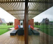 house hoefman by lautenbag architectuur-6