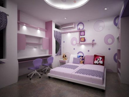 Bedroom Interior Picture Interior Design Children Bedroom New Kids Bedroom Designer