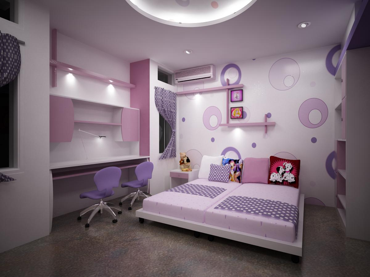 new, how to design a kids bedroom email address will
