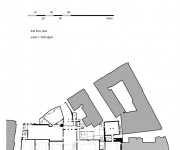 national museum scotland first floor plan