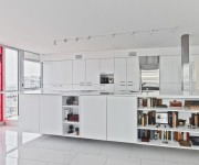 redeveloper apartment interior kariouk associates-9