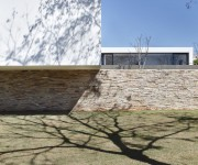 sn house by studio guilherme torres-4