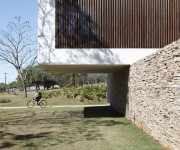 sn house by studio guilherme torres-5