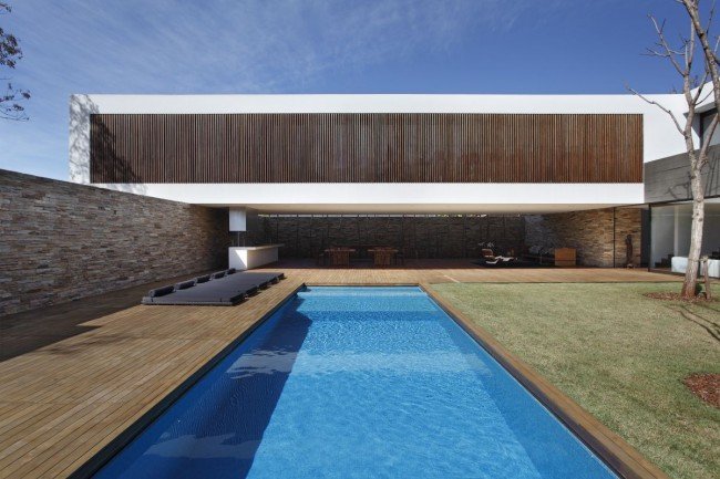 sn house by studio guilherme torres-8