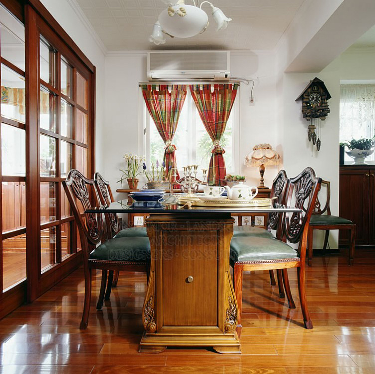 interior exterior plan french doors in dining room