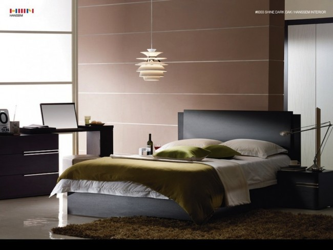 contemporary-bedroom-furniture-amazing-contemporery-home-920x690