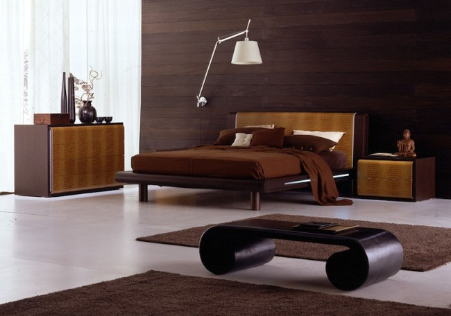 contemporary_bedroom_furniture_2_ideas