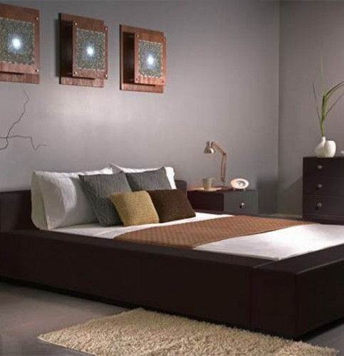 modern-leather-bedroom-2009
