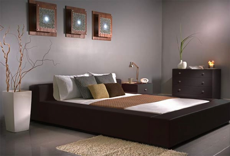 Matrimonio Bed You : Interior exterior plan modern bedroom furniture collection