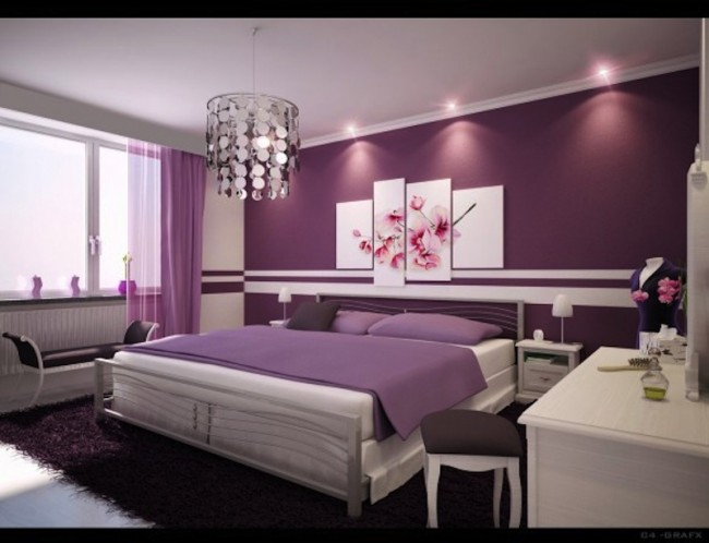 purple-bedroom-582x447