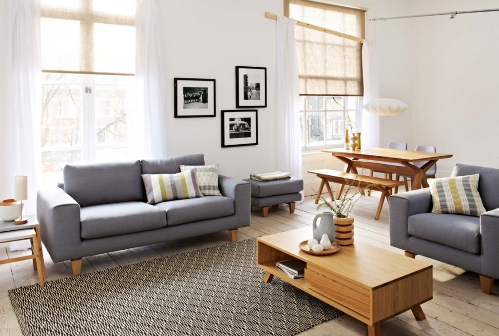 interior exterior plan furnishing your home in a hurry