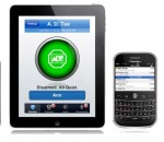 adt smart security app