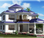 designing-your-dream-home1