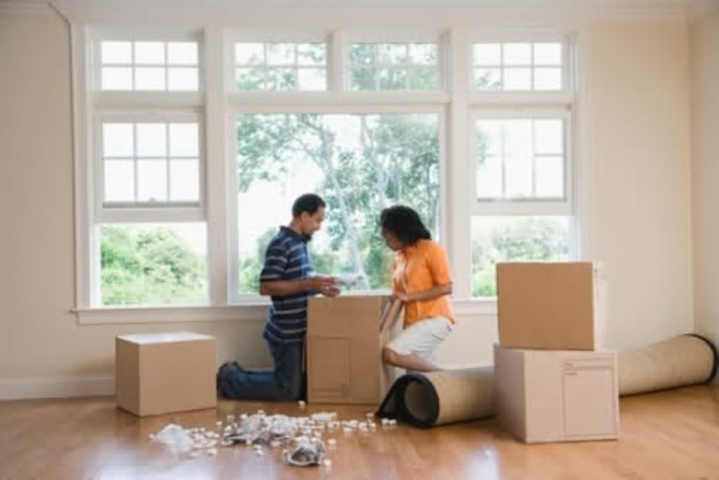 how-to-pack-for-a-big-move1