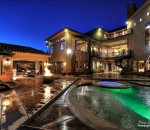 Luxury-Home-Washington-Tuscan-Villa-16-outdoor-pool