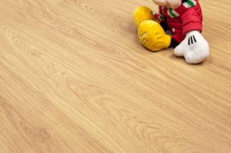 designer mill oak floor laminate