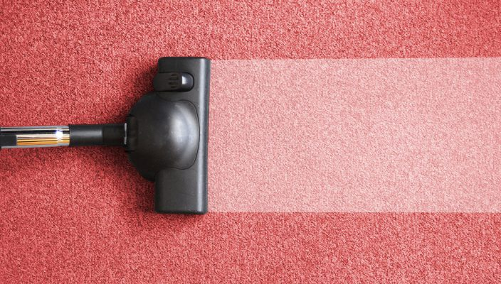 slide carpet cleaning