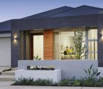 redlink homes - perth