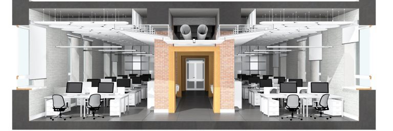 Interior Exterior Plan The Pros And Cons Of A Commercial