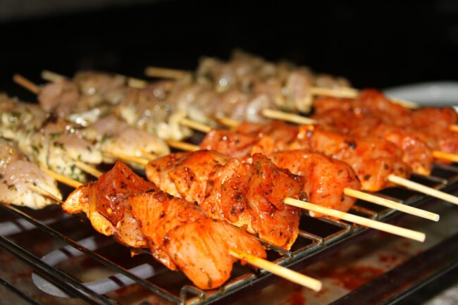 best-barbecue-grills
