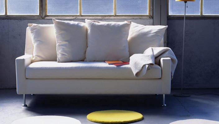 Living room furniture: A mirror of your lifestyle