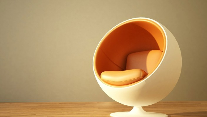 House Furniture for the Yuppie