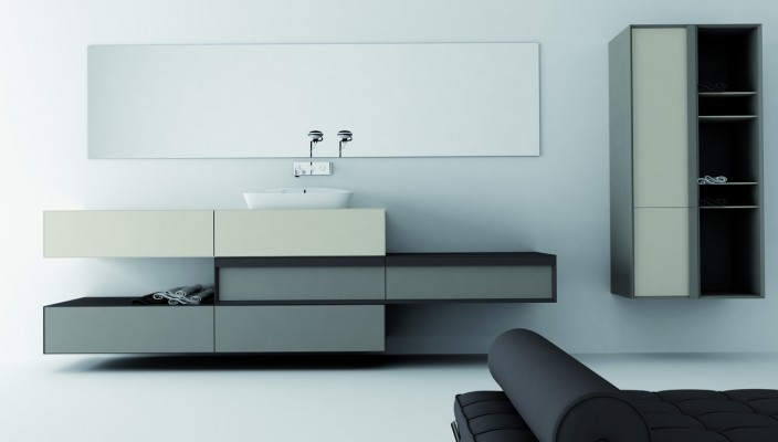 Redefining Luxury with a Bathroom Bed