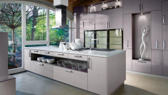 Make your kitchen bright for increasing its resale value