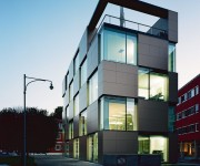 nik building by atelier thomas pucher and alfred bramberger 07