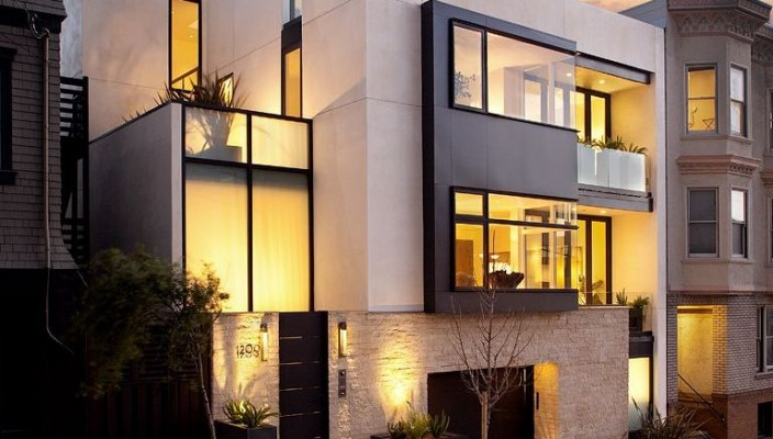 russian hill residence by john maniscalco architecture 01