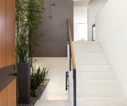 russian hill residence by john maniscalco architecture 03