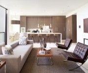 russian hill residence by john maniscalco architecture 09