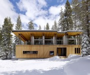 sugar bowl house by john maniscalco architecture 04