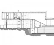 Good Residence House Section A