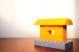 How-to-Present-Your-House-for-Sale